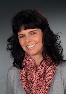 Gemeinderatswahl 2014/04/ Adrian Yvonne
