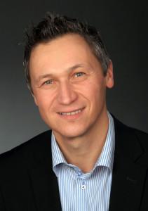 Gemeinderatswahl 2014/02/ Krist Andreas