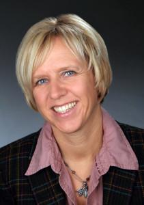 Gemeinderatswahl 2014/07/ Scherger Nicole