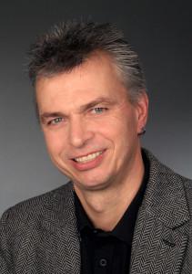 Gemeinderatswahl 2014/06/ Völker Reiner
