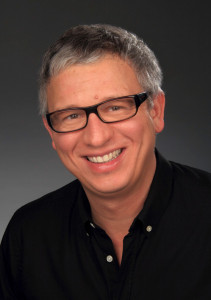 Gemeinderatswahl 2014/05/ Dr. Wenderoth Hardy