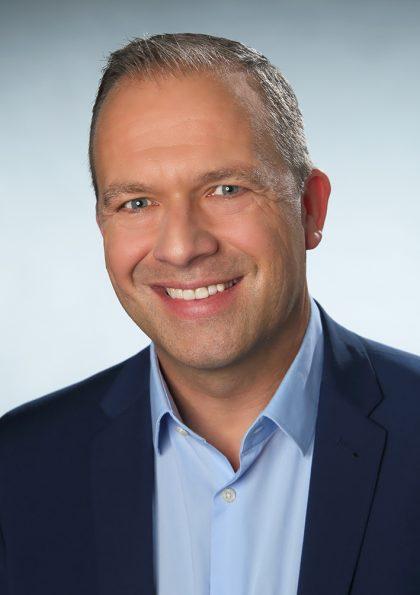 Heidrich Matthias
