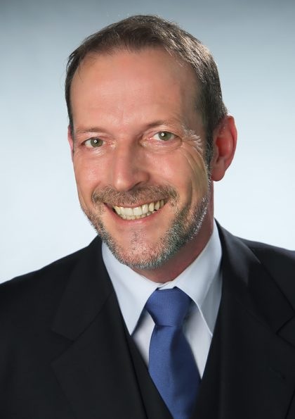 Weißgerber Dieter